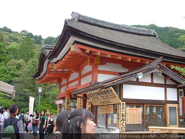地主神社 (4)