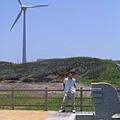 中屯風車6