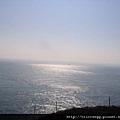 西嶼燈塔外海1