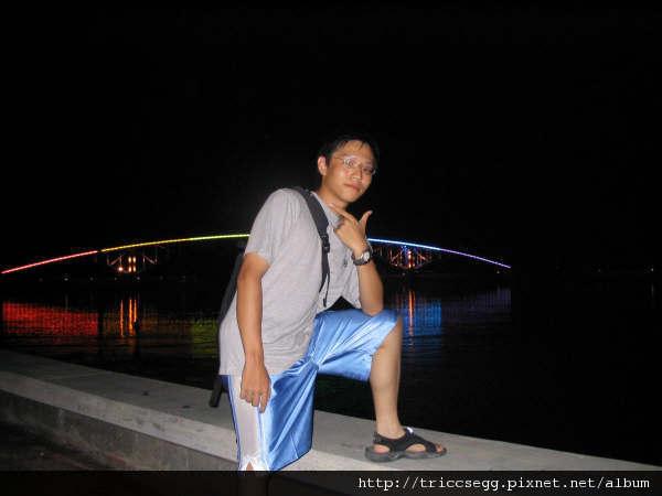 觀音亭的橋3