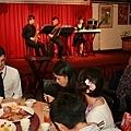 welcome banquet2