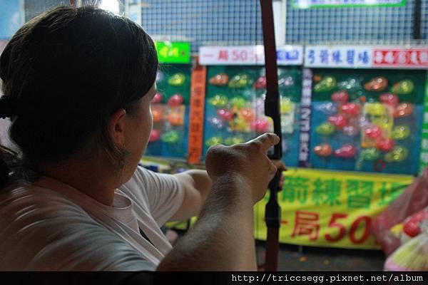 Shilin night market (3)