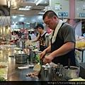 Shilin night market (2)