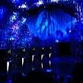 pavilion of dreams (4)