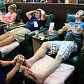 Foot Massage (2)