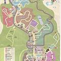 木柵動物園地圖.JPG