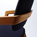 宮崎椅子-3
