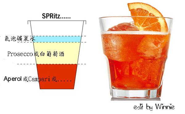 spritz-2.jpg