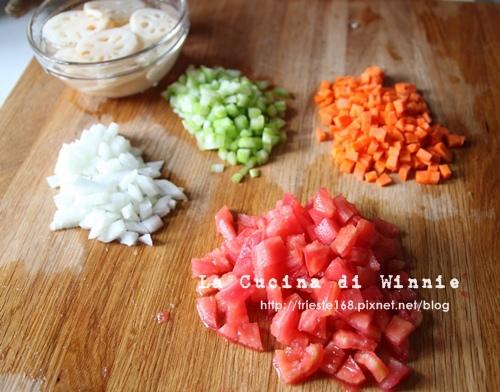 蔬菜湯-3