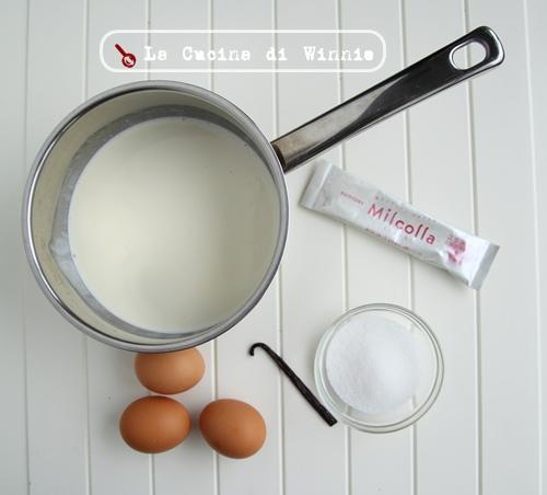 芝麻磅蛋糕佐安格列斯醬-3