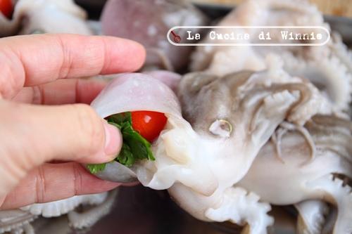 鍋燒馬鈴薯小章魚-4