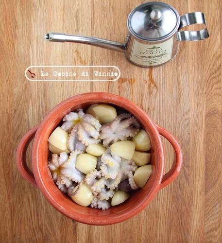 鍋燒馬鈴薯小章魚-5
