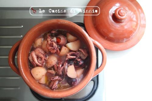 鍋燒馬鈴薯小章魚-6