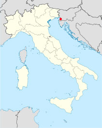 muggia-map.jpg