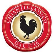180px-Logo_chianticlassico.jpg