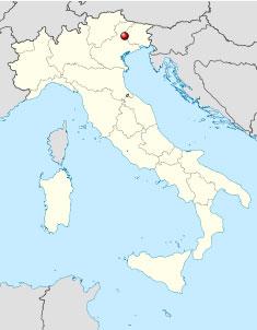 map-belluno.jpg