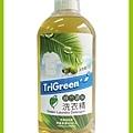 大綠色環保洗衣精.jpg