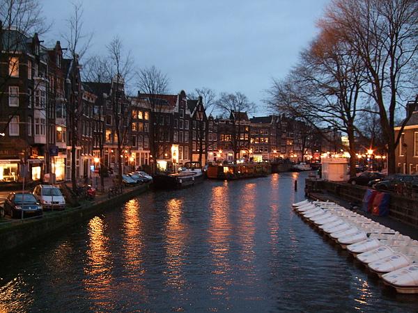 Netherlands 131.jpg