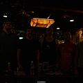 土耳其人起立唱國歌