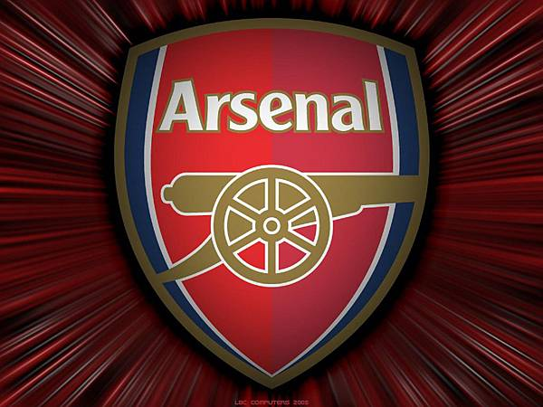 arsenal-badge-red-rays.jpg