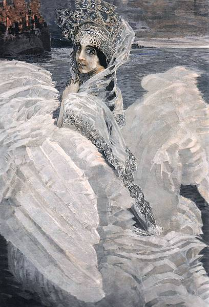 The Swan Princess Vrubel.jpg