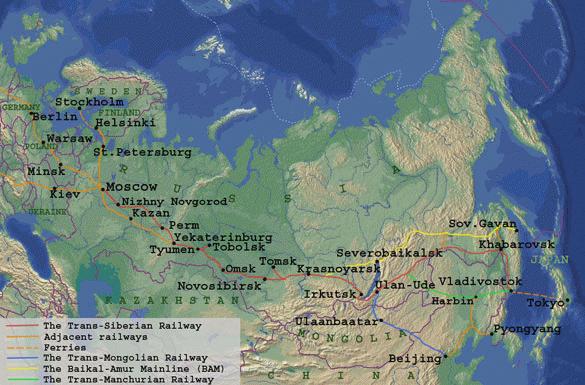 Trans-Siberia路線.png