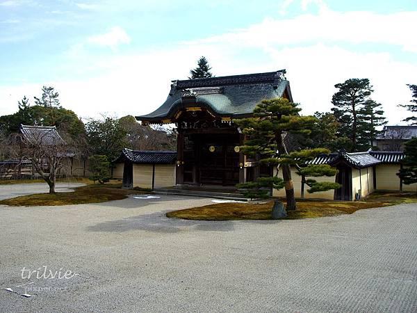 14_4大覺寺