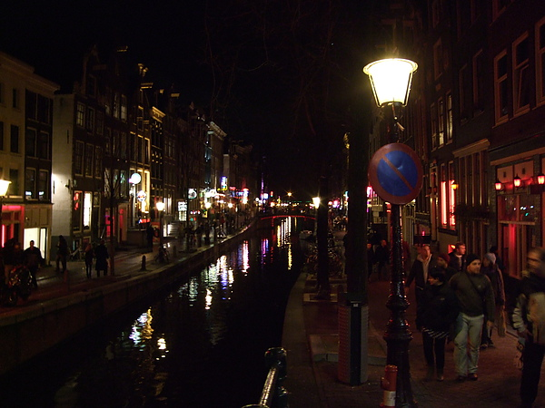 Netherlands 339.jpg