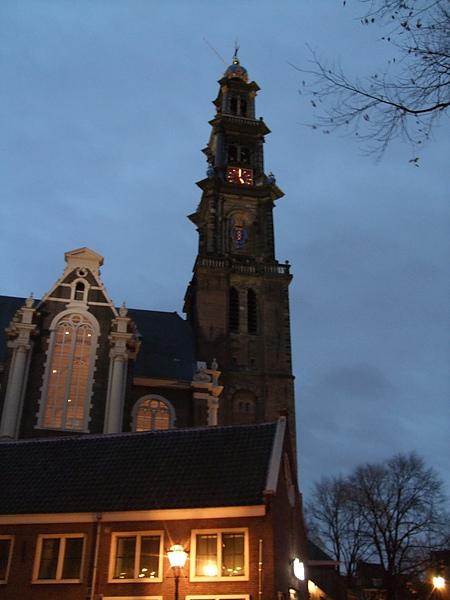 Netherlands 133.jpg