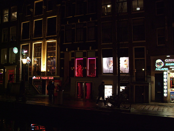 Netherlands 341.jpg