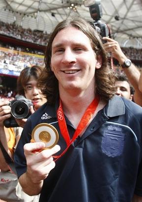capt_2bb84c625ba44ef69b123d51c76954a7_beijing_olympics_soccer_mens_final_olyso249.jpg