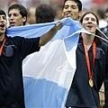 capt_027c5666d9e2420e9a656e476699a8b1_beijing_olympics_soccer_mens_final_olyso272.jpg