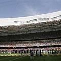 capt_54b85216b6c84d6892f30a39dfcbb24b_beijing_olympics_soccer_mens_final_olyso248.jpg