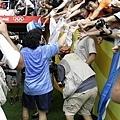 capt_ebd04adea5bc4b289f763ded45dea335_beijing_olympics_soccer_mens_final_olyso319.jpg