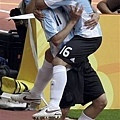capt_9743a50e69004e3e9e7a6b9278c0aa35_beijing_olympics_soccer_mens_final_olyso185.jpg