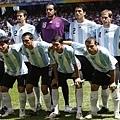 capt_ae8a5abed3834f2797b841b11581b385_beijing_olympics_soccer_mens_final_olyso107.jpg