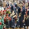 capt_bd45b0c1b77048aea35772e2c771c1b0_beijing_olympics_soccer_mens_final_olyso323.jpg