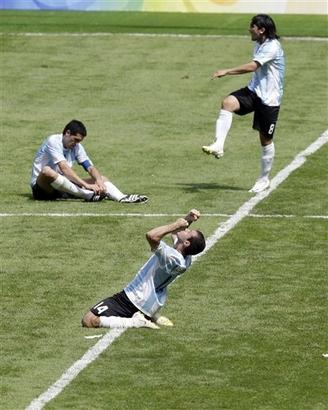 capt_c758d40a039546018b84675f6f5ebd4e_beijing_olympics_soccer_mens_final_olyso216.jpg