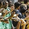 capt_cceb7b0040514b36b2df7ef03b813bed_beijing_olympics_soccer_mens_final_olyso324.jpg