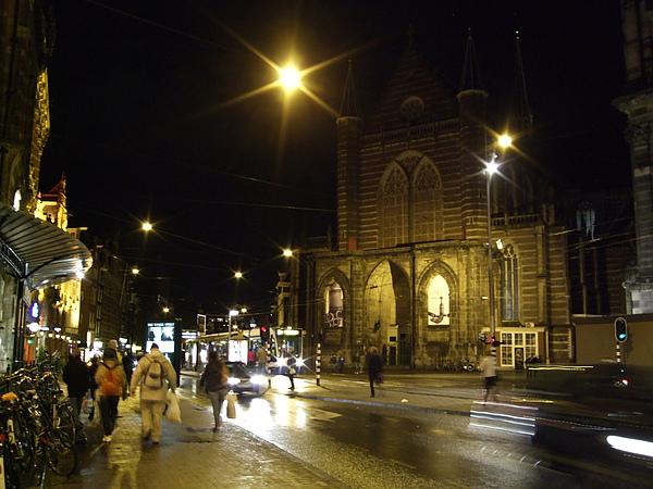 Netherlands 161.jpg