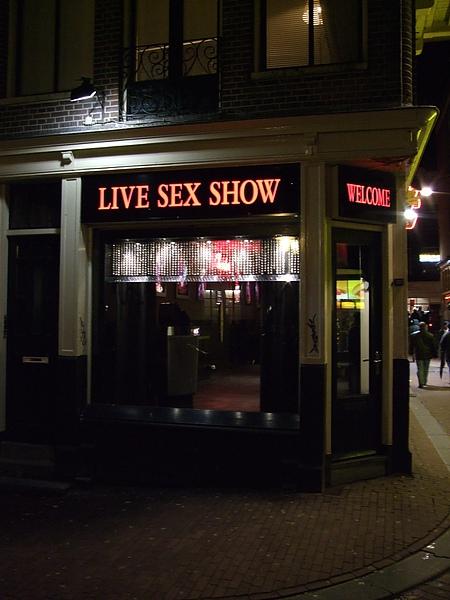 Netherlands 336.jpg