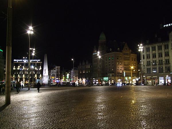 Netherlands 162.jpg