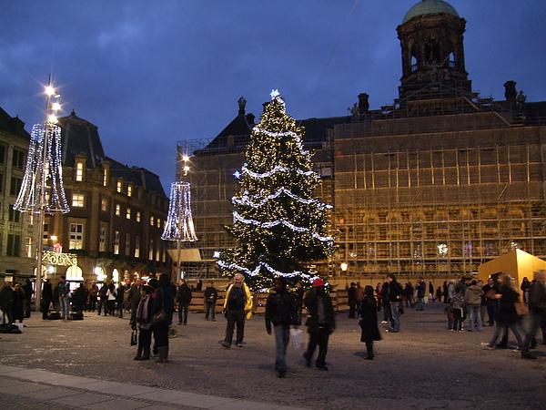 Netherlands 369.jpg