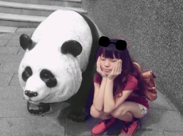 林怡潔 生活照.jpg