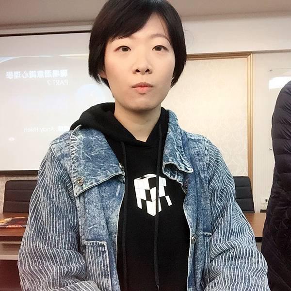 林子涵生活照.JPG