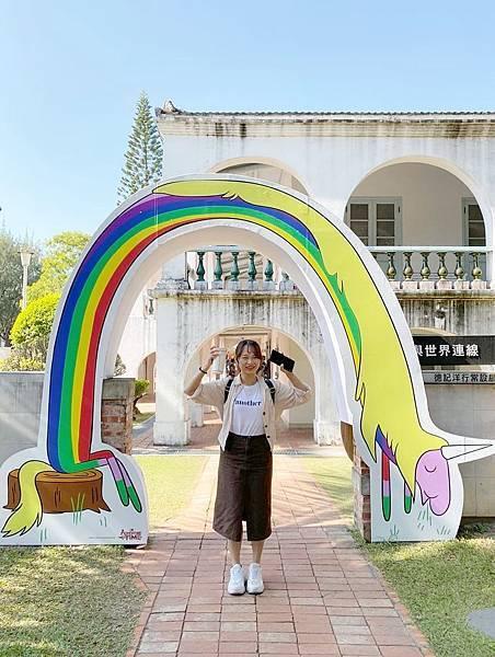 桃園校韓文5級檢定生活照 陳湘愉.jpg