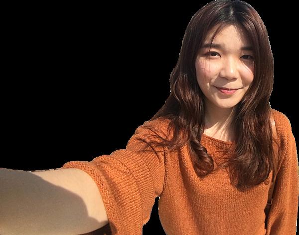 莊雁婷 生活照.png