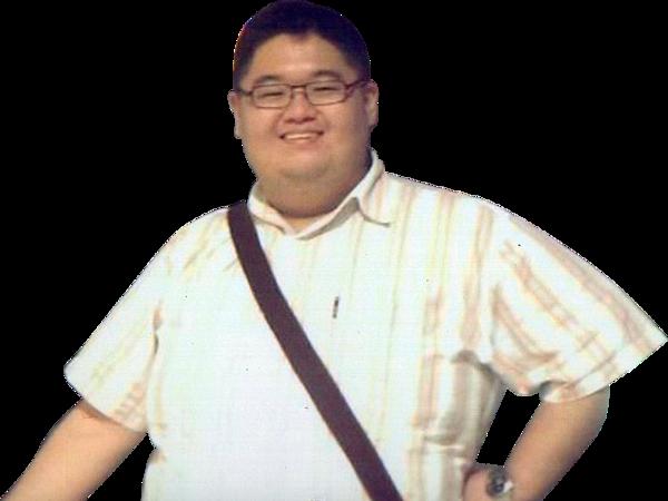 邱明偉Oo.png