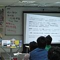 時代雜誌行銷總監 Tracy Chen
