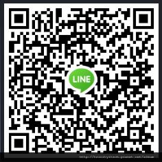 Line_Trinity